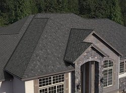 Maximus Roofing Contractors L.L.C Images